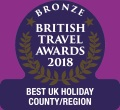 travel-awards-2018-logo